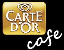 Carte d Or Cafe