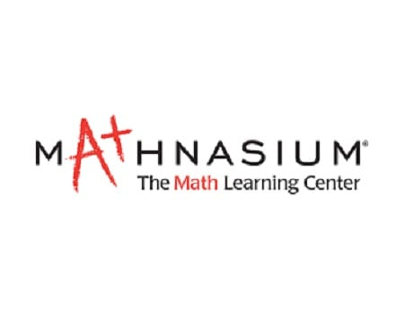 Mathnasium Learning Centers