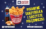 United Chicken