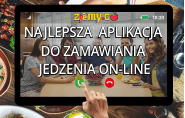 Zjemy.co