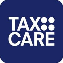 Franczyza Tax Care