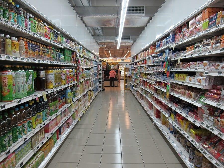 8c09d86ee9 Grupa SPECJAŁ chce mieć 10 000 sklepów franczyzowych - Franczyza W ...