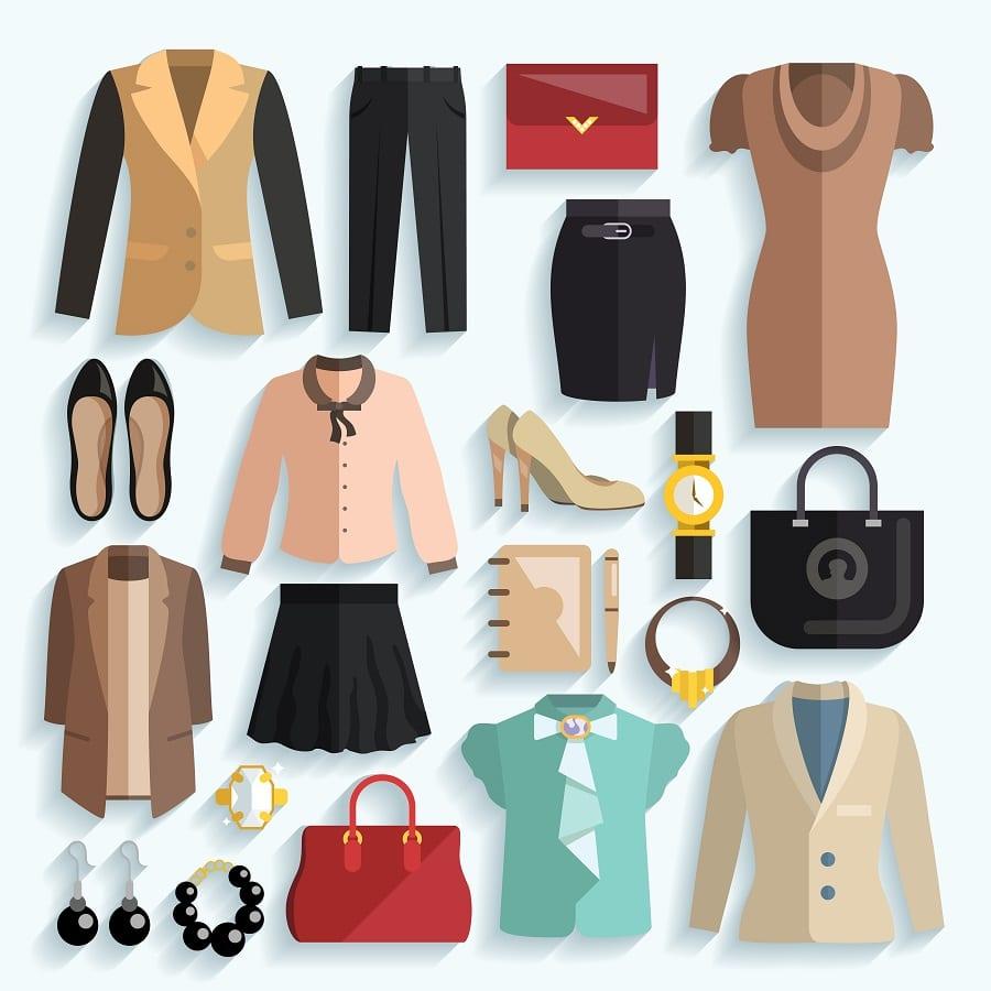 07212968c1c2d Franczyza na rynku odzieży i obuwia - Franczyza W Polsce