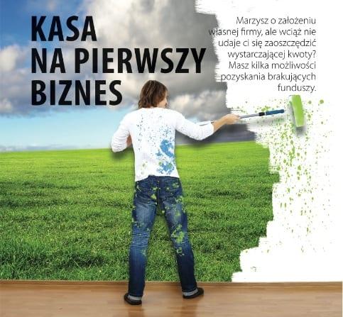 article_kasa_na_pierwszy_biznes