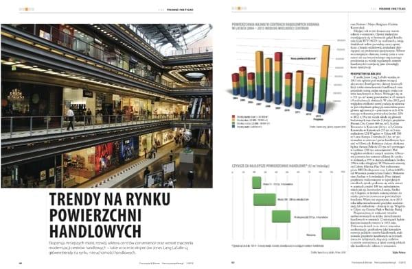 article_trendy_na_rynku_powierzchni_handlowych