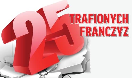 6f8f87547e Raporty - Franczyza W Polsce
