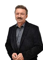 Bogdan Panhirsz, dyrektor zarządu Grupy Polskie Składy Budowlane