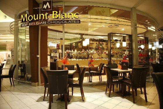 Mount_Blanc_main_foto