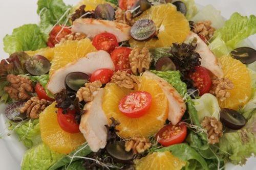 Salad_story_-_salatka