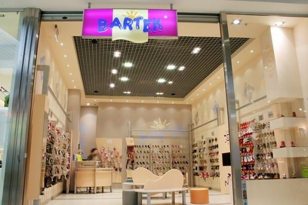 5e3f713ea1867 Bartek przejmuje sklepy franczyzobiorców i buduje sieć na Ukrainie ...