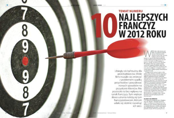 article_10_franczyz