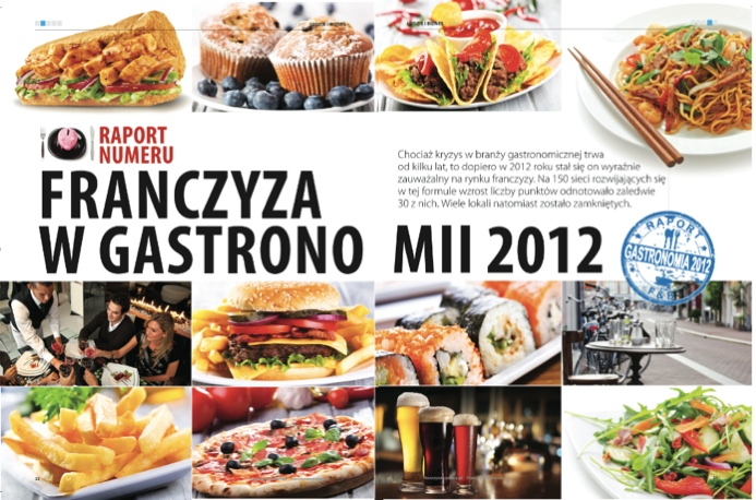 article_raport_gastro
