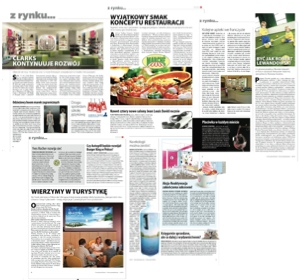 article_collage_02