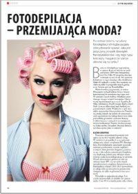 article_fotodepilacja_przem_moda