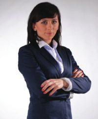 article_marta_rolka
