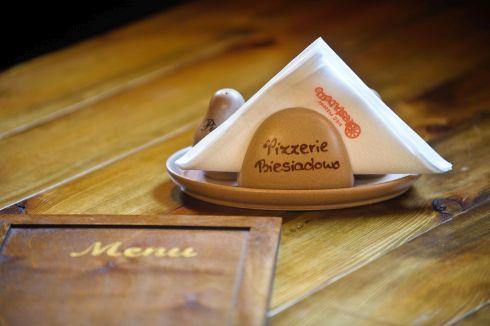 Wojtex działa w różnych segmentach rynku gastronomicznego.