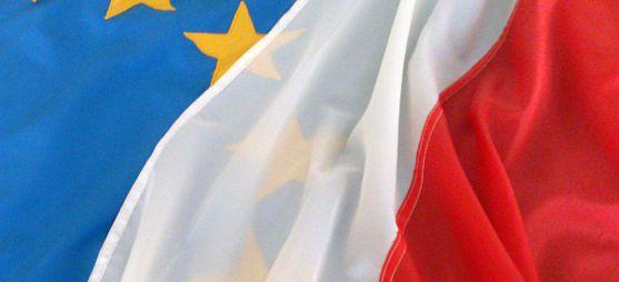 Własny biznes a sprawa polska