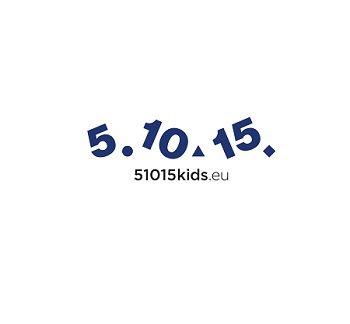 Logo-5.10.15.