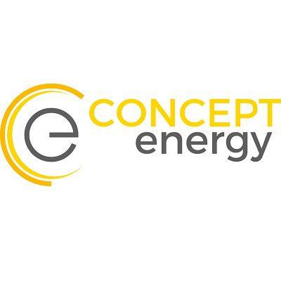 Logo-CONCEPT ENERGY