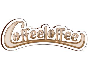Logo-COFFEELOFFEE
