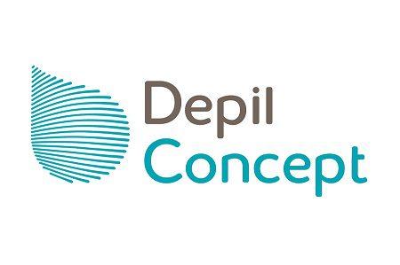 Logo-DEPILCONCEPT