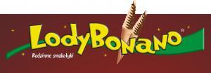 Logo-LODY BONANO