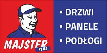 Logo-MAJSTER PLUS