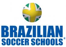 Logo-BRAZILIAN SOCCER SCHOOLS (BSS)