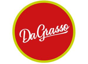 Logo-DA GRASSO
