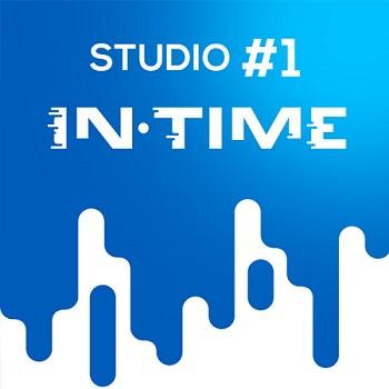 Logo-IN.TIME