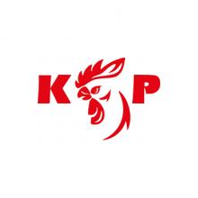 Logo-KURCZE PIECZONE