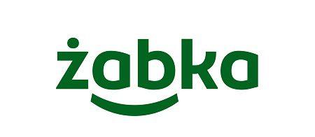 Logo-ŻABKA POLSKA