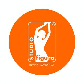 Logo-STUDIO FIGURA