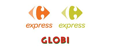 Logo-CARREFOUR EXPRESS