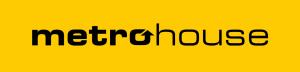 Logo-METROHOUSE