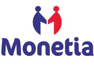 Logo-MONETIA