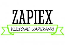Logo-ZAPIEX-KULTOWE ZAPIEKANKI