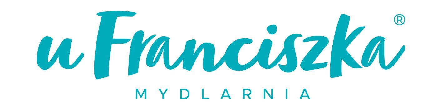 Logo-Mydlarnia u Franciszka