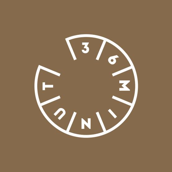 Logo-36MINUT